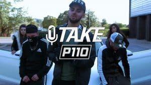 P110 – Kutz | @kuuttzz #1TAKE