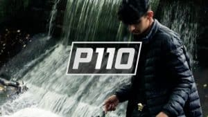 P110 – Mansa – Hold Back [Music Video]