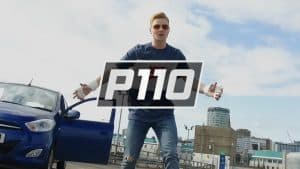 P110 – Punch Lines – Foreign Whip [Music Video]