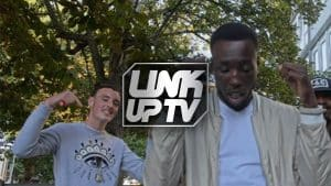 Pester x Fugi x Seejay100 – Stepped In [Music Video]   Link Up TV