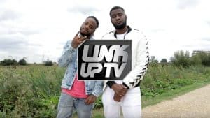 #Pound – She [Music Video]   Link Up TV
