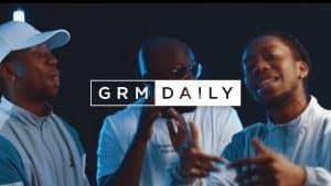 Predz UK x J-Unity – Gyal Dem Sugar [Music Video] | GRM Daily