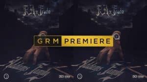RA x Fredo – Addams Family [Audio] | GRM Daily