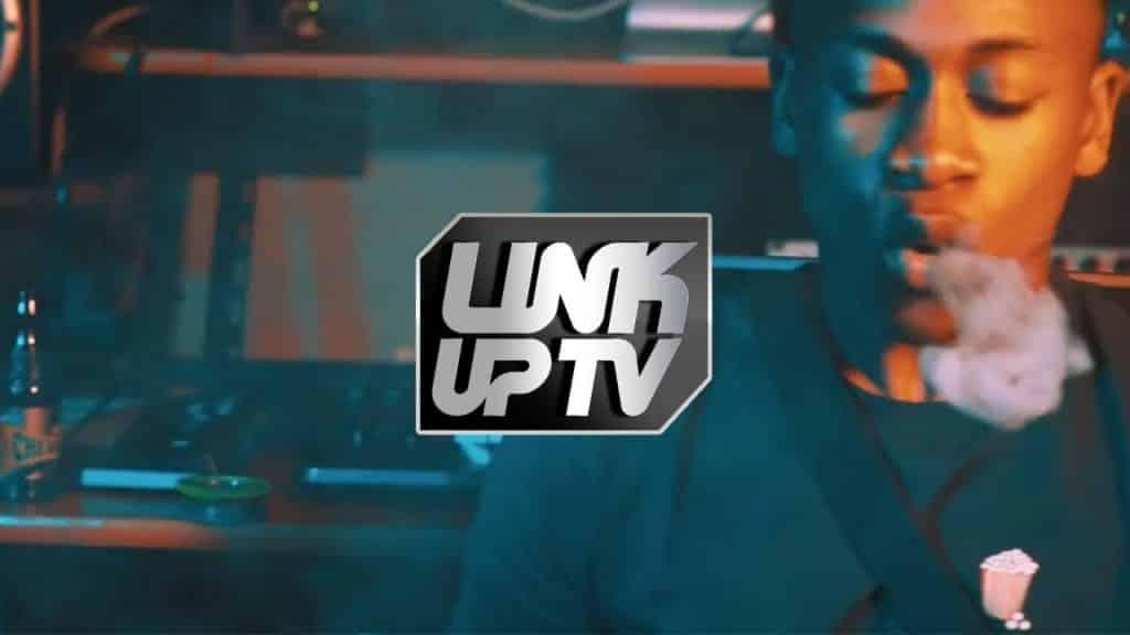 Randizz – Dizz Style [Music Video] | Link Up TV