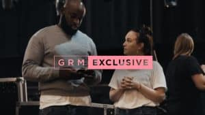 Rated Awards 2018 – The Last 48 | GRM Daily