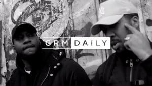 RAYLO – So Gone [Music Video] | GRM Daily