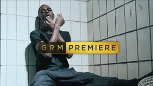 Reeko Squeeze – The Intro (prod. by Carns Hill) [Music Video] | GRM Daily