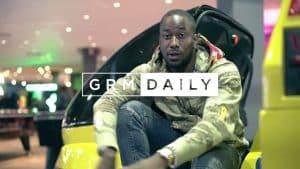 Rico Banks x TP – Moretime [Music Video] | GRM Daily