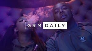 Rizzy B – I Aye [Music Video]   GRM Daily
