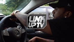 Scrapjones – Busy Getting Lizzy [Music Video] | Link Up TV