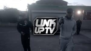 Sebzy Tee – Link Up In Chelmsley [Music Video] | Link Up TV