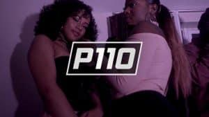 Sim Dawg x Y.Tee – Henney In Da Pink [Music Video] | P110