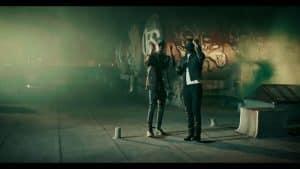 Skengdo X AM X Chief Keef 'Pitbulls'  (Teaser) W/ Kenny Allstar   @MixtapeMadness