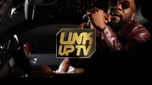 Smerka x Pak-Man x Deep Green x J Spades – Stars In The Wraith (Remix) [Music Video] | Link Up TV