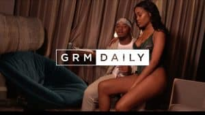 SNE – She Said [Music Video] | GRM Daily