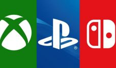 PlayStation Announce Cross-Play With Xbox & Switch