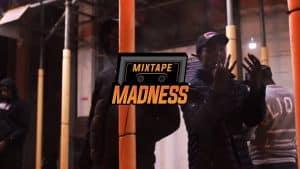 SoundboySJ – Mississippi (Music Video) | @MixtapeMadness