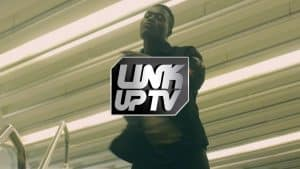 Tim Ajayi – G.B.P. [Music Video] @1TimAjayi