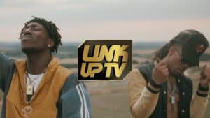 Tizzy – Turbo (ft. Malachi Amour) [Music Video] | Link Up TV