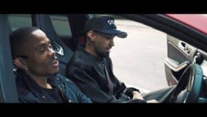 TK x T100 x BrightonLondon – Marijuana (Prod. SSK)  [Music Video]   P110