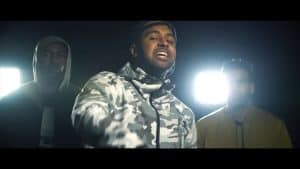 Torcha – Patiently Waiting [Music Video] | JDZmedia