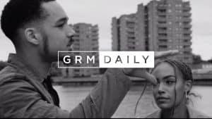 Yella – 6's [Music Video]   GRM Daily