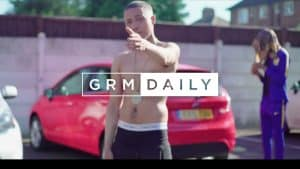 Young Boss – Crew Love [Music Video]   GRM Daily