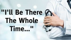 10 Lies Your Doctor Is Telling You