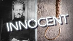10 People Found Innocent After Execution