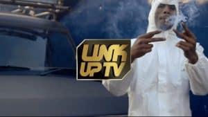 #150 Grizzy x Mayhem #Uptop x Stickz x M Dargg – Pioneers [Music Video] | Link Up TV