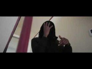 #47Talibandits Dipface – Resurrected (Music Video) | @MixtapeMadness