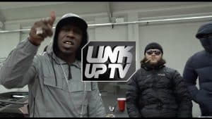 6219 Music feat Sid Capone, Mr Shepherd, P Villa – Have You Ever [Music Video] Link Up TV