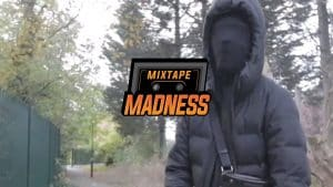 AD – Dirty Streets (Music Video) | @MixtapeMadness