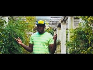 Akz – Will Smith [Music Video] | GRM Daily