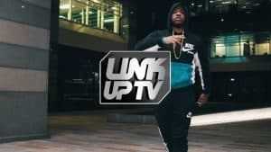 Al Chubbino – Ride For Me [Music Video] | Link Up TV