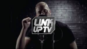 Alfie Wraps – WILD WEST Freestyle [Music Video] Link Up TV