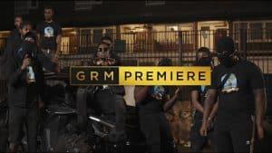 Ambush – Man Can't [Music Video] | GRM Daily