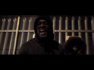 Blacks Ft D Double E – Freddy Krueger (Music Video) | Link Up TV