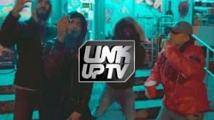 BUDZ – #CALLMEBUDZ (TFE) [Music Video] @papiloocho @tfe_entertainment