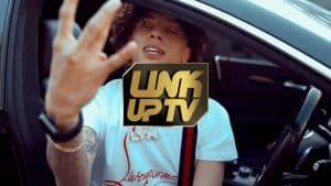 Central Cee – Drip Too Hard [Music Video] Link Up TV