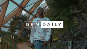 D Suave – Sometimes [Music Video] | GRM Daily