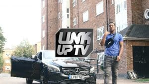 Day Day – Proper (Die Young Remix) [Music Video]   Link Up TV
