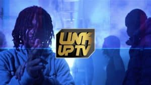 Dimzy (67) – Done Out Ere [Music Video] | Link Up TV