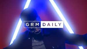 Docta Dee – Good Vibes Only [Music Video] | GRM Daily