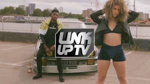 Dre Wingz – Like [Music Video] @DreWingz