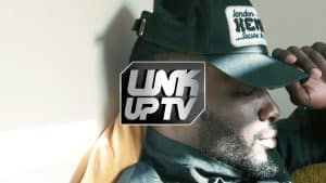 East Right – 18 [Music Video] | Link Up TV