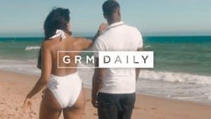 Eazer – Too Good [Music Video]   GRM Daily