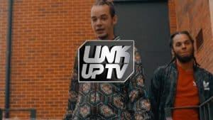 Ellz x Dreadz #47 – Got a Type [Music Video] | Link Up TV