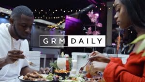 Fame – Sisi [Music Video] | GRM Daily
