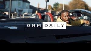 Fastlane Wez – Mover (Ze Ze Remix) [Music Video] | GRM Daily